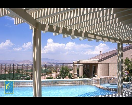 Landscape architecture photography dallas landscape for Pool design dallas texas